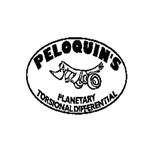 Buy Peloquin's Products Online