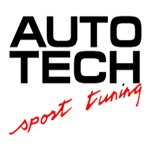 Buy Autotech Products Online