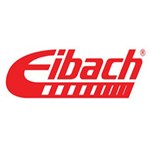 Buy Eibach Products Online