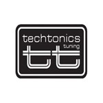 Buy Techtonics Tuning Products Online