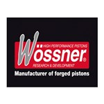 Buy Wossner Products Online