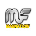 Buy Magnaflow Products Online
