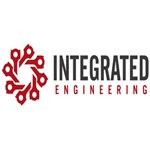 IE Integrated Engineering