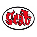 Buy SCAT Products Online