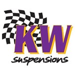 Buy KW Suspension Products Online