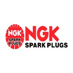 Buy NGK Products Online