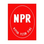 Buy NPR Products Online