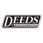 Buy Deeds Products Online