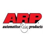 Buy ARP Products Online
