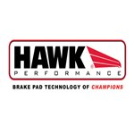 Buy Hawk  Products Online