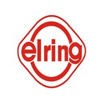 Buy Elring Products Online