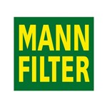 Buy Mann Products Online