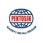 Buy Pentosin Products Online