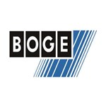 Buy Boge Products Online