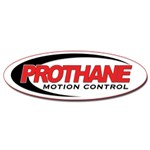 Buy Prothane Products Online