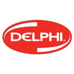 Buy Delphi Products Online