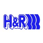 Buy H&R Products Online