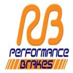 Buy Racing Brake Products Online