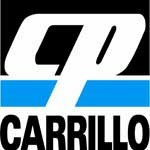Buy CP Carrillo Products Online