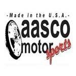 Buy AASCO MOTORSPORTS Products Online