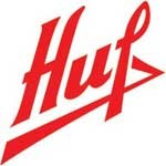 Buy HUF Products Online