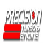 Buy Precision Turbocharger and Engine Products Online