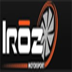 Buy Iroz Motorsport Products Online