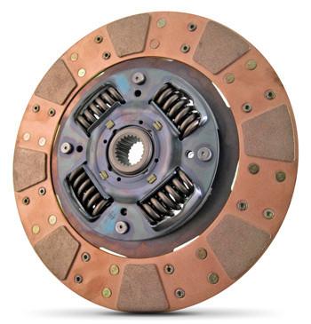 Clutchmasters FX400 fits FITS 1.8T VW PASSAT & AUDI A4Q / FWD 1.8T 97-05 5 SPEED
