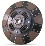 Clutchmasters FX350 fits FITS 1.8T VW PASSAT & AUDI A4Q / FWD 1.8T 97-05 5 SPEED
