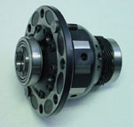 PELOQUIN 02J LIMITED SLIP DIFFERENTIAL