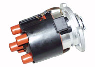16V IGNITION DISTRIBUTOR