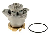 GRAF 24v Water Pump
