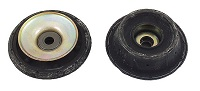 G60 STRUT MOUNT W/BEARING (SET OF 2)