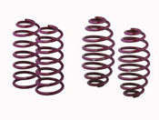 VOGTLAND Sport Spring Set (FITS MK5/MK6 VW GOLF JETTA RABBIT)