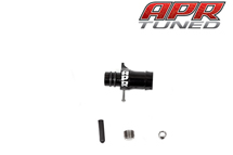 APR Modular Boost Tap and PCV Bypass System PARTIAL KIT