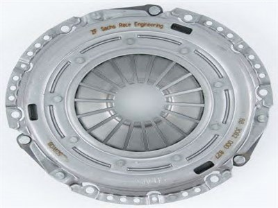 Sachs SRE Performance Pressure Plate for VW Audi