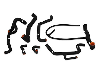 161177704740 in addition Diagram Of Thermostat 2002 Vw Golf Gti together with Autotech Jetta 5 2 0t 3 Stainless Exhaust System furthermore Vw Jetta Catback additionally 1998 Ford Expedition Heater Hose Diagram. on mk3 vr6