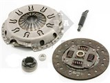 Luk clutch kit, fits 90Q Coupe Q /