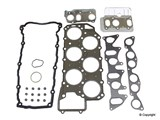 Cylinder Head Gasket Set (OEM GERMAN) Victor Reinz /