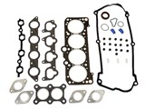Cylinder Head Gasket Set (16V VW NOT MK5)   Victor Reinz /