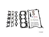 HEAD GASKET SET KIT (FITS ALL VW/AUDI 1.8T ) /