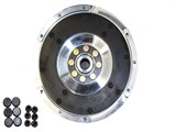 AASCO light weight aluminum flywheel for A4 & A5 /