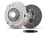 Clutch Masters VW MK7 Golf R FX100-400 /