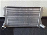 S3 Intercooler FSI TSI Kit /