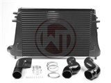 Wangner Tuning Intercooler-Kit TFSI  /
