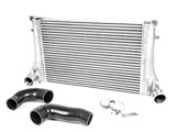 Wagner Tuning Intercooler Kit  MK7 /