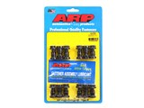 ARP Differential Bolt Kit 020, 02A, 02J, 02M /