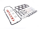 24V Complete Head gasket set for BDF /