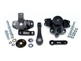 BSH - FSI/TSI Engine Mount Package /