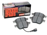 StopTech Front Sport  Pads /